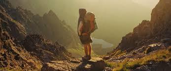Il viaggio della vita