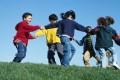 Il giardino d'infanzia delle emozioni