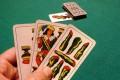 Giocare con sincerità a carte scoperte