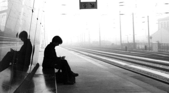 L'unico treno o l'ultima occasione