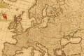 Globalizzazione diversità e uniformità - 2