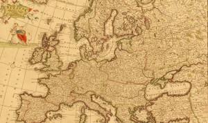 Globalizzazione diversità e uniformità