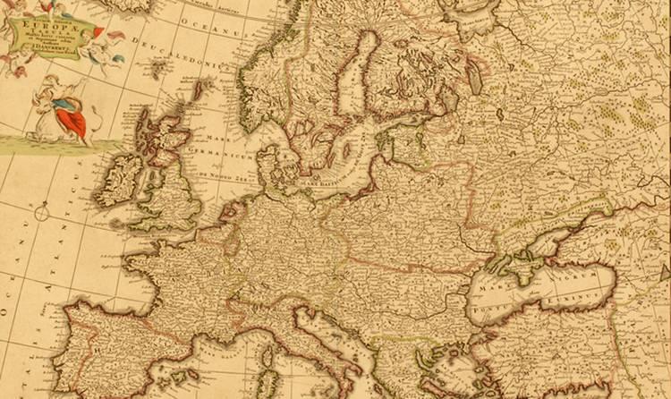 Globalizzazione diversità e uniformità – 2