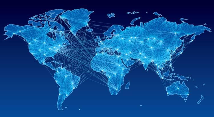 Globalizzazione uniformità e diversità