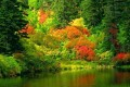 Grandi manovre d'autunno